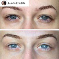 Beauty-by-adela