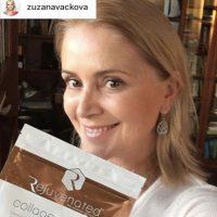 zuzana_vackova_recenzia